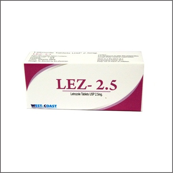 Buy Cefixime 400 Mg Tablets