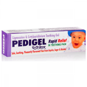 PEDIGEL