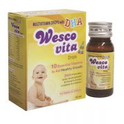 wesco-vita-drops-multivitamin-drops-with-dha