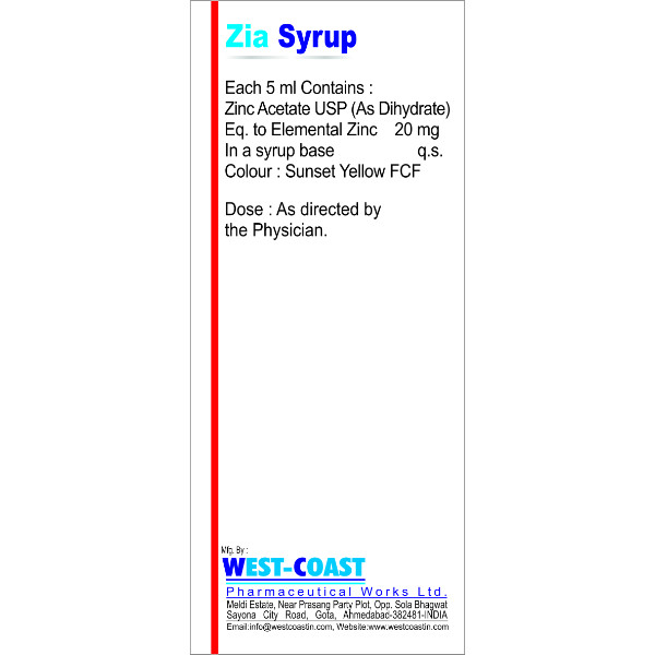 zia-syrup-2