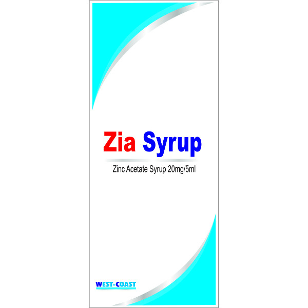 zia-syrup