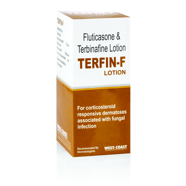terfin-f lotion