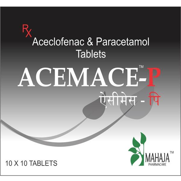 acemace-1