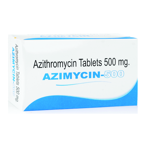 how to take zithromax