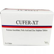 cufer-xt-tab-cut
