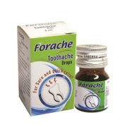 forache-toothache-drops-for-quick-relief