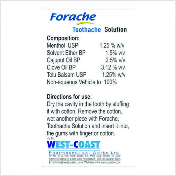 forache-toothache-solution-2