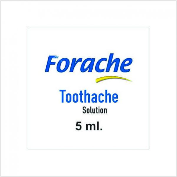forache-toothache-solution-4