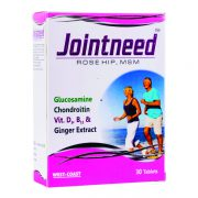 JOINTNEED