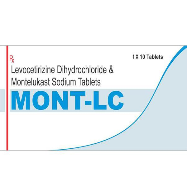 mont-lc-1