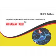 TAURINE AND ACETYLCYSTEINE TABLETS  – West Coast Pharmaceuticals