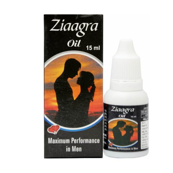 ziaagra-massage-oil-for-men