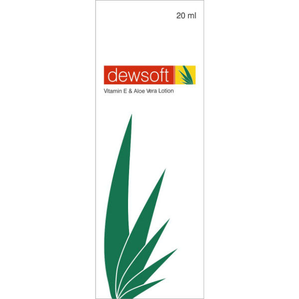 dewsoft-lotion-2