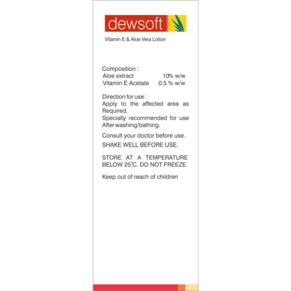 dewsoft-lotion-3