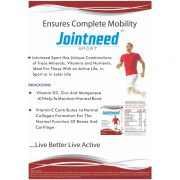 jointneed sport
