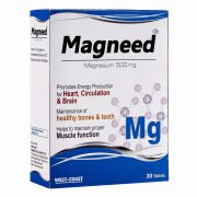 magneed-magnesium-500-mg