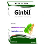 ginbil