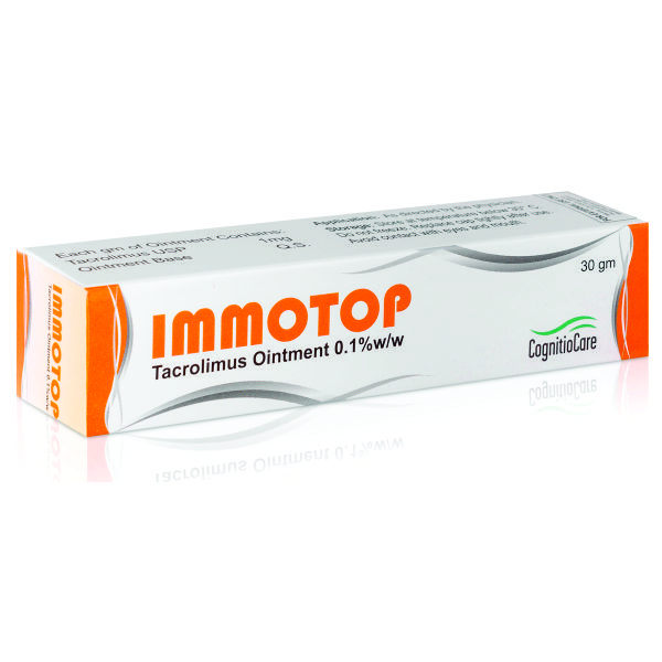 IMMOTOP