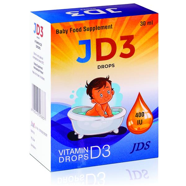 JD3PNG