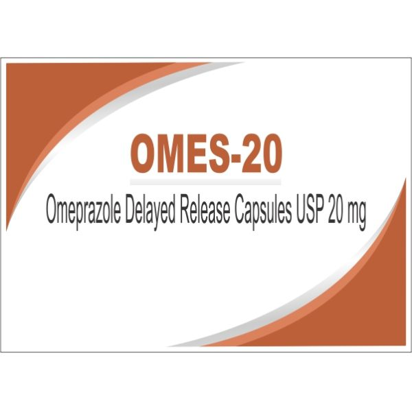 OMES-20