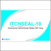 ITCHSEAL-10