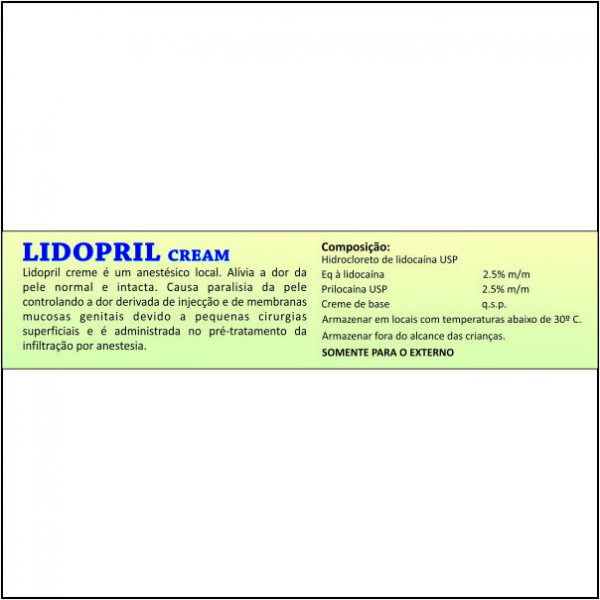 LIDOPRIL_GALLARY