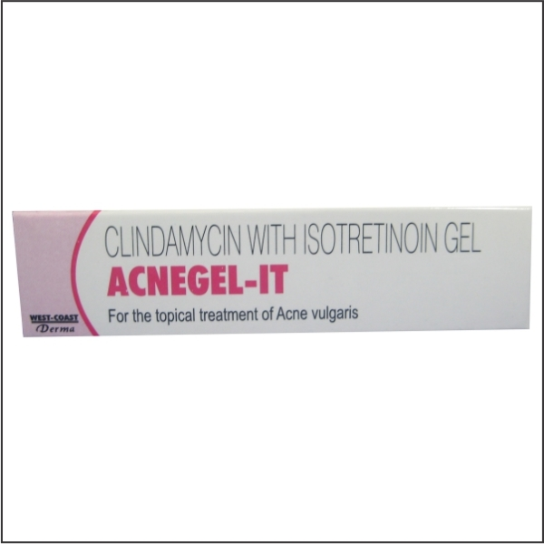 ACNEGEL-IT