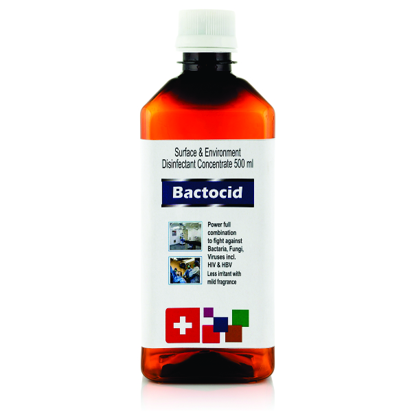BACCTOCID