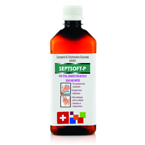 NEW SEPTSOFT-P