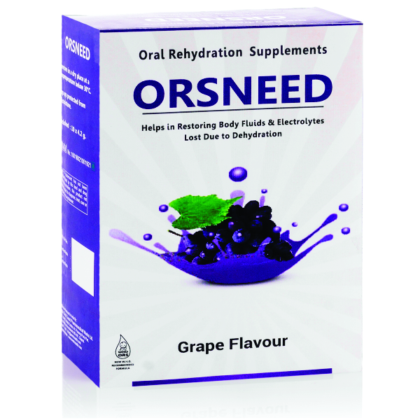 orsneed grapes