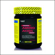 it Essential Amino Acid PrePost Workout Powder, 500 gm Fruit Punch Flavour