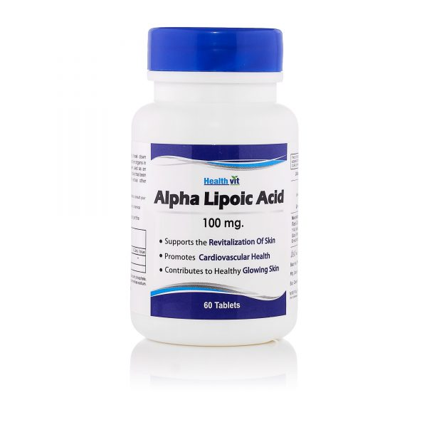 Alpha-Lipoic-acid-100-mg-1