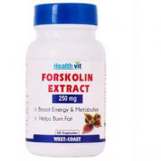 forskolin-extract
