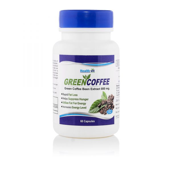 Green-Coffee-800-mg-1