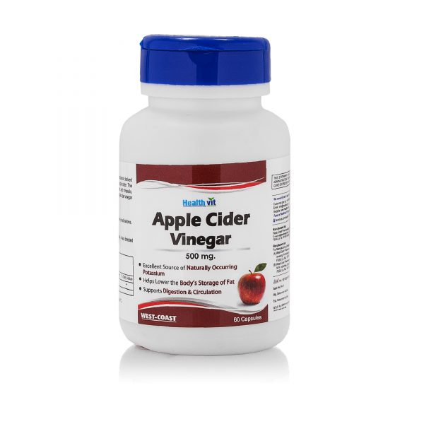 Healthvit-Apple-Cider-500-mg-Capsules-1