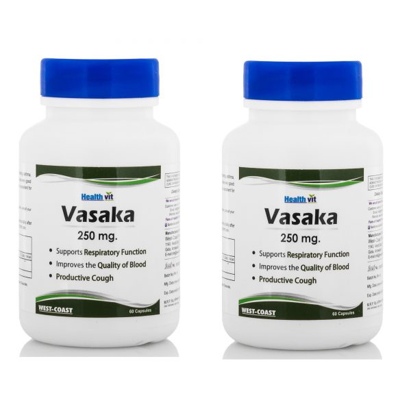 vasaka-pack-of-2-250-1