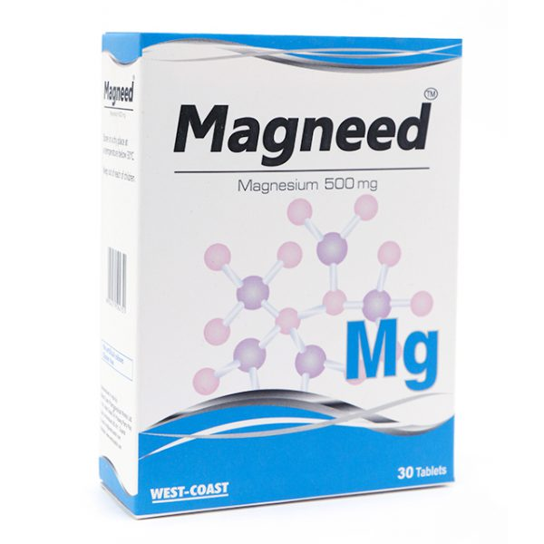 MAGNEED.1