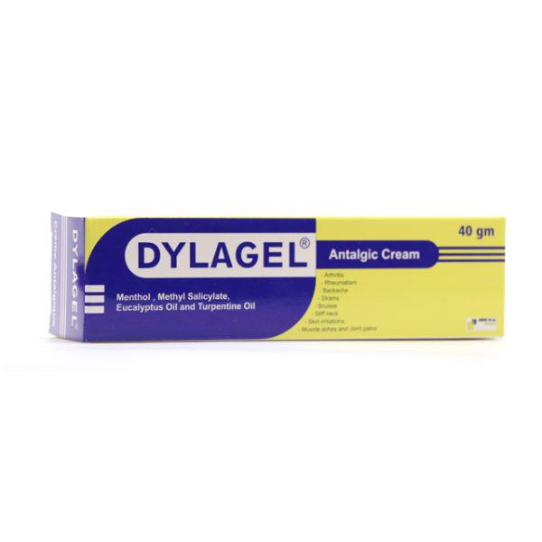 DYLAGEL